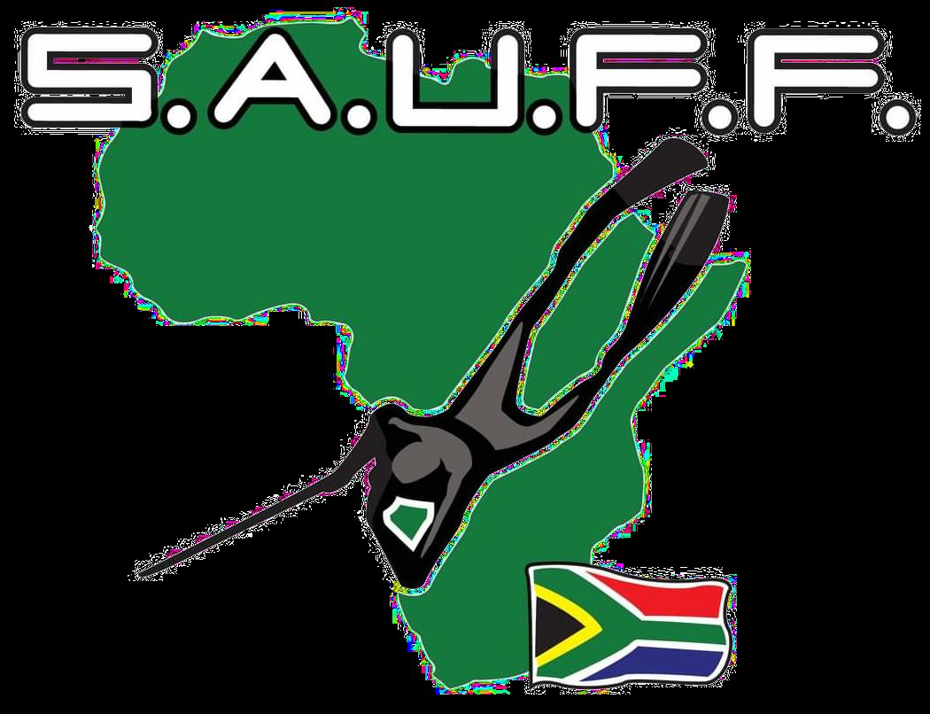 SAUFF Logo